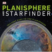 Planishere and Starfinder