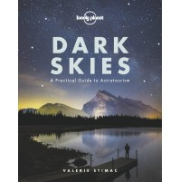 Dark Skies Lonely Planet