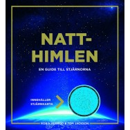 Natthimlen - en guide till stjär..