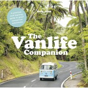 The Vanlife Companion Lonely Planet