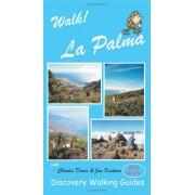 La Palma Walk!