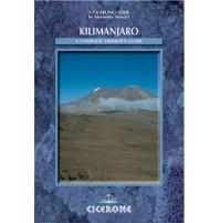 Kilimanjaro Cp