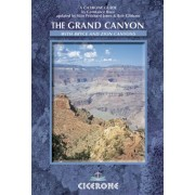 The Grand Canyon Cp