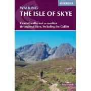 The Isle of Skye Walking