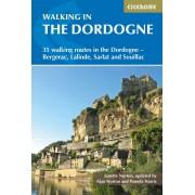 Walking the Dordogne Cicerone