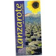 Lanzarote Sunflower