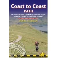 Coast to Coast Path Trailblazer