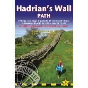 Hadrian´s Wall Path Trailblazer