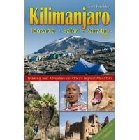 Kilimanjaro Tanzania Safari Zanzibar