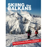 Skiing in the Balkans - Bulgaria