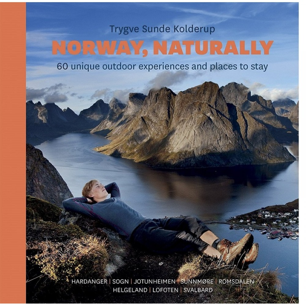 Norway Naturally