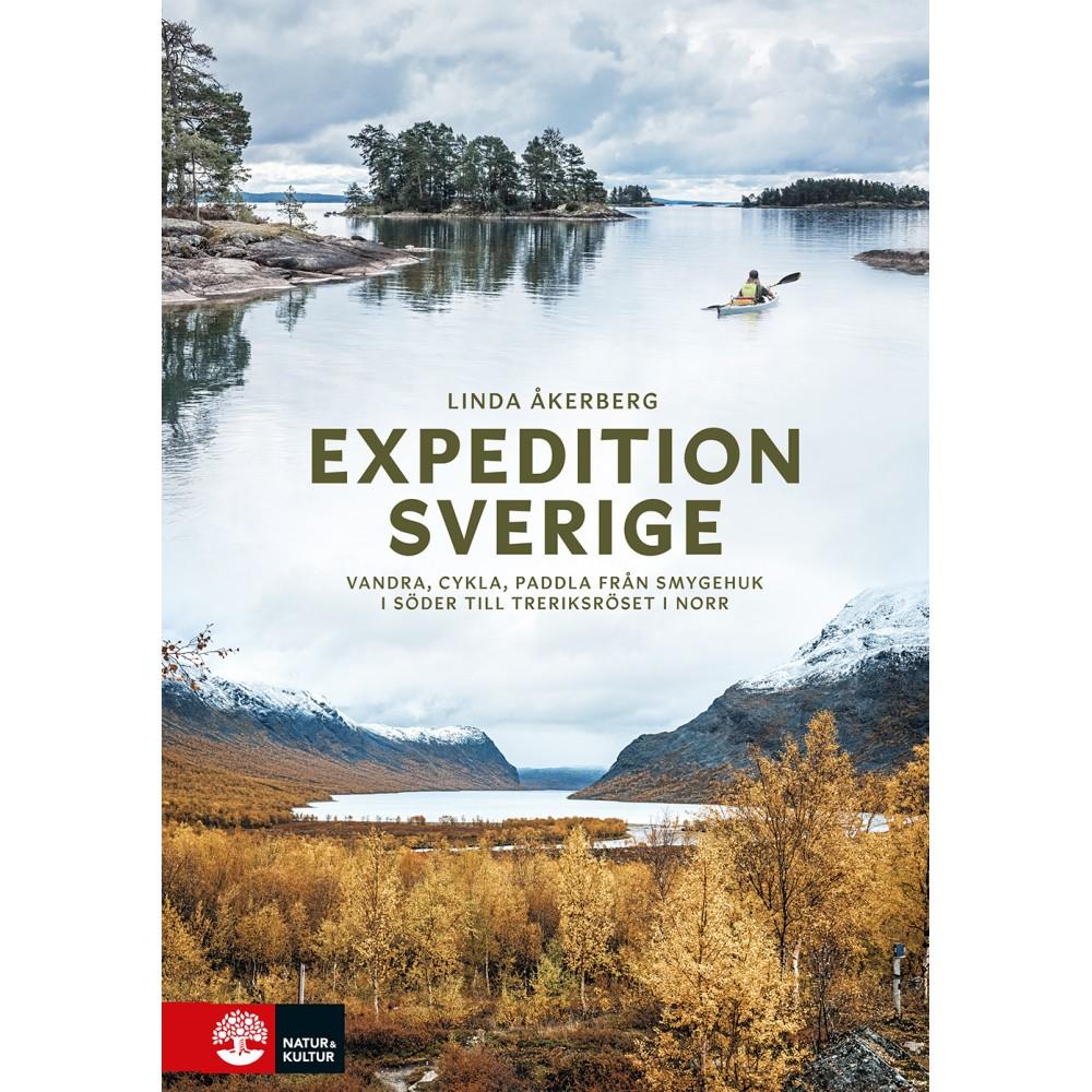 Expedition Sverige