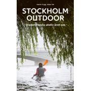 Stockholm Outdoor