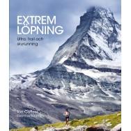 Extrem Löpning
