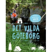 Det vilda Göteborg
