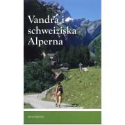 Vandra i Schweiziska Alperna