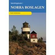 Vandringsturer i Norra Roslagen