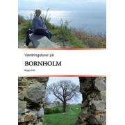 Vandringsturer på Bornholm