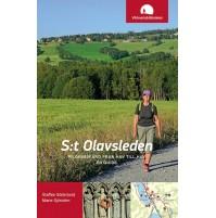S:t Olavsleden Pilgrimsfärd
