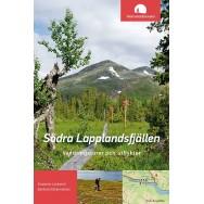 Södra Lapplandsfjällen vandringsturer och utflykter