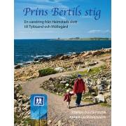 Prins Bertils stig