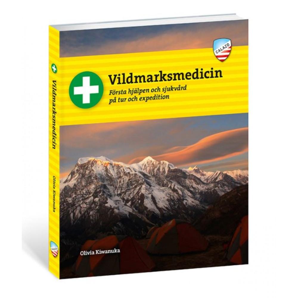 Vildmarksmedicin