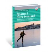 Skrinnarens guide till sjöarna i östra Svealand