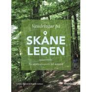 Vandringar på Skåneleden