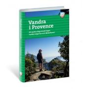 Vandra i Provence - Calazo