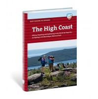 The High Coast, Best Hiking in Sweden