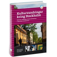 Kulturvandringar i Stockholm