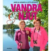 Vandra & Njut