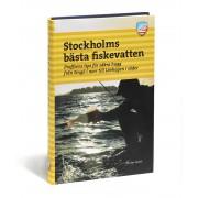 Stockholms bästa fiskevatten