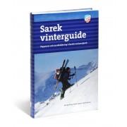 Sarek Vinterguide