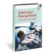 Klättring i Östergötland Calazo