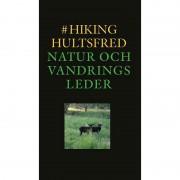 Hiking Hultsfred - Natur och vandringsleder