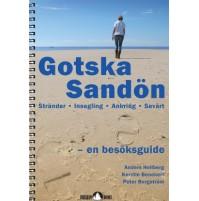 Gotska Sandön - en besöksguide