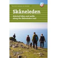 Skåneleden Best Hiking in Sweden