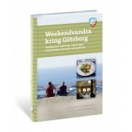 Weekendvandra kring Göteborg