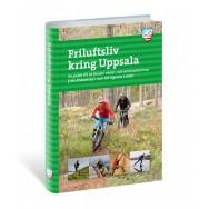 Friluftsliv kring Uppsala