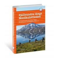 Fjällvandra längs Nordkalottleden