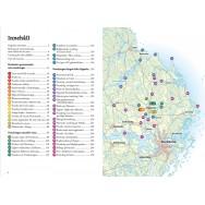 Vandring kring Uppsala