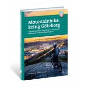 Mountainbike Kring Göteborg