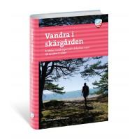 Vandra i Stockholms Skärgård