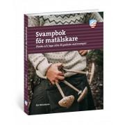 Svampbok för matälskare Calazo