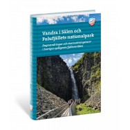 Vandra i Sälen och Fulufjällets nationalpark