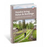 Vandra kring Falun & Borlänge