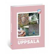 Underbara utflykter runt Uppsala