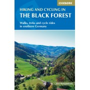 The Black Forest Walking and Cycling