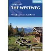 Trekking The Westweg